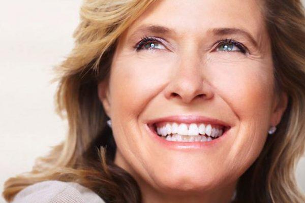 Harmonização facial – rejuvenescimento para a pele madura